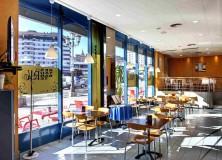 Apar-Campus-cafeteria