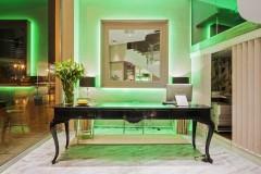 HOTEL-NATURE-OVIEDO-RECEPCI