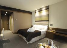 Habitacion-Hotel-Enclave