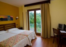 Hotel-Bufon-de-arenillas-ha