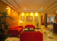 Hotel-Carreno-recepcion