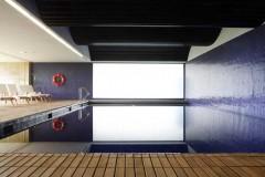 Hotel-Palacio-de-luces-pisc
