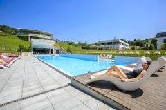 Piscina-Hotel-Enclave
