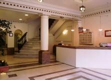 hotel-asturias-recep