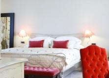 hotel-castillo-zoreda-hab