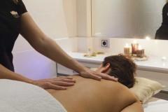 hotel-fruela-masaje