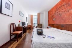 hotel_san_miguel_habitacion