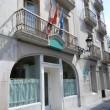 20161215092112-hotel-asturias