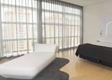 Ayre-Oviedo-Suite