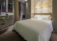 HOTEL-NATURE-OVIEDO-HABITAC