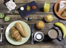 Hotel-san-miguel-desayuno