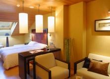 hotel-fruela-habitacion