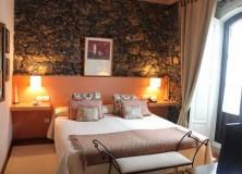 hotel-mar-del-sueve-habitac