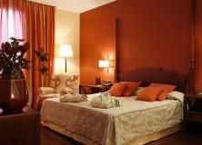 hotel-palacio-de-luces-hab