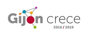 Gijon-Crece