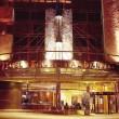 Hotel-Silken-Monumental
