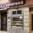 La-Zamorana
