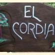 el-cordial