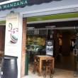 lamanzana2