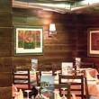 restaurante compostela