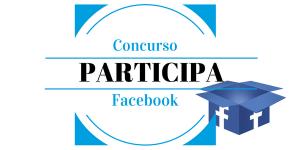 marianito vermut facebook 2017