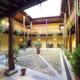 patio castillo valdes