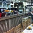 meson_casa_pedro_oviedo_restaurante