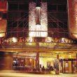 hotel-silken-monumental-nar