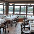Restaurante Gernica
